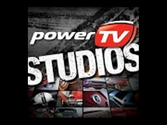 Subscribe To PowerTV On YouTube For The Latest Performance Videos!