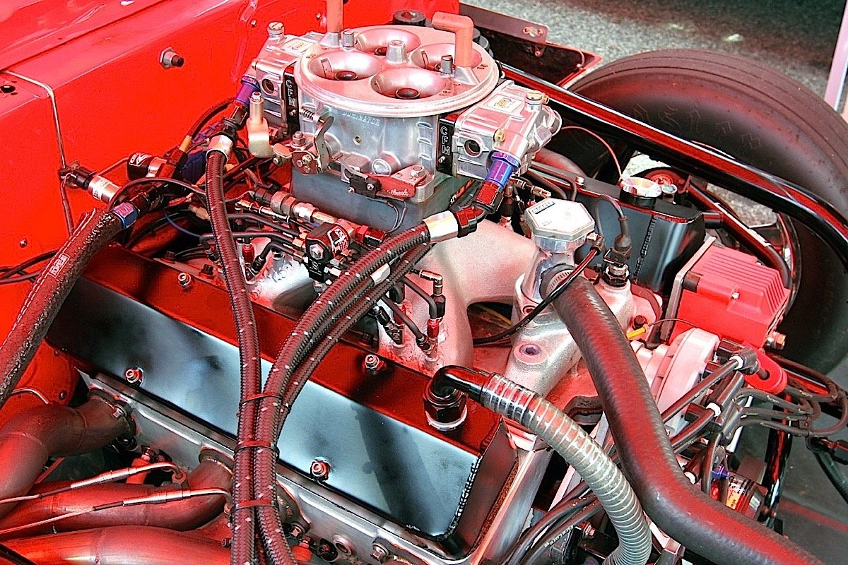 78 Camaro further Rack Pinion Conversion 1097555 also Induction Solutions Touts Benefits Of Single Stage Nitrous Systems also Hopewell Cruise Night Blown 1969 Chevrolet Camaro Dragster furthermore 3. on 01 camaro drag car