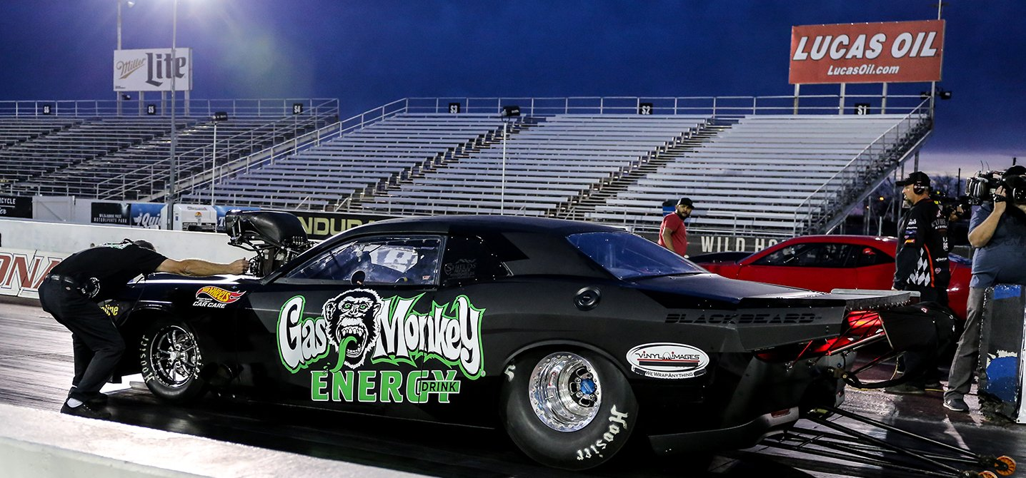It S That Time Again Mega Race 2 Street Outlaws