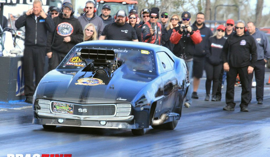 2019 U.S. Street Nationals Same Day Coverage From Bradenton