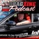 The Dragzine Podcast Episode 10: Dan Fletcher & Warren Johnson
