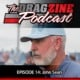 The Dragzine Podcast Episode 14: John Sears