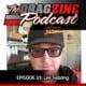 The Dragzine Podcast Episode 35: Lee Sebring