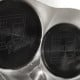 Dark Strength: Engine Pro's Nitro Black Nitriding Process