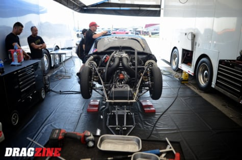 2017-nmca-world-street-finals-coverage-from-indianapolis-0031