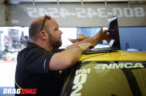 2017-nmca-world-street-finals-coverage-from-indianapolis-0062