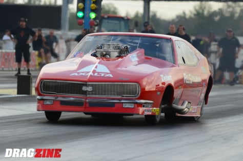 2017-nmca-world-street-finals-coverage-from-indianapolis-0078