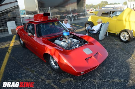 2017-nmca-world-street-finals-coverage-from-indianapolis-0171