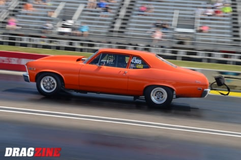 2017-nmca-world-street-finals-coverage-from-indianapolis-0258