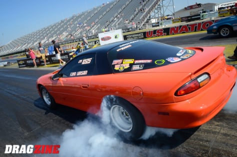 2017-nmca-world-street-finals-coverage-from-indianapolis-0261
