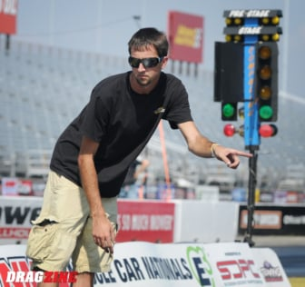 2017-nmca-world-street-finals-coverage-from-indianapolis-0298