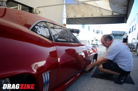 2017-nmca-world-street-finals-coverage-from-indianapolis-0411