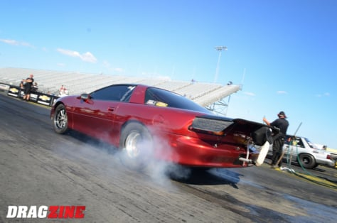 2017-nmca-world-street-finals-coverage-from-indianapolis-0512