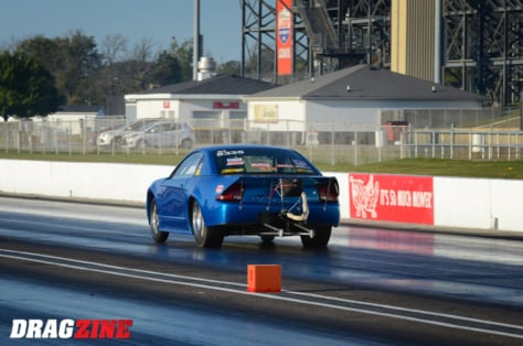 2017-nmca-world-street-finals-coverage-from-indianapolis-0524