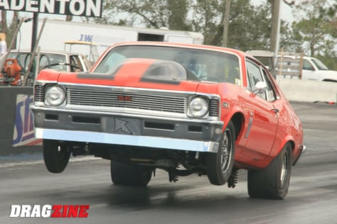 2017-outlaw-drag-racing-championship-coverage-from-bradenton-0190