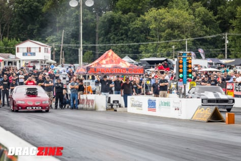 2017-yellow-bullet-nationals-coverage-from-cecil-county-dragway-0029