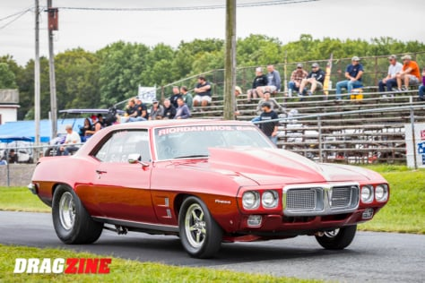 2017-yellow-bullet-nationals-coverage-from-cecil-county-dragway-0035