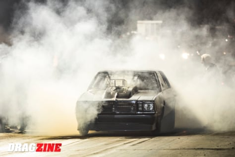 2017-yellow-bullet-nationals-coverage-from-cecil-county-dragway-0058