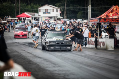 2017-yellow-bullet-nationals-coverage-from-cecil-county-dragway-0147