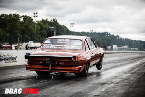 2017-yellow-bullet-nationals-coverage-from-cecil-county-dragway-0153