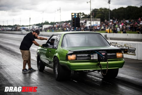 2017-yellow-bullet-nationals-coverage-from-cecil-county-dragway-0155