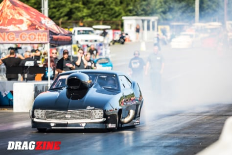 2017-yellow-bullet-nationals-coverage-from-cecil-county-dragway-0253