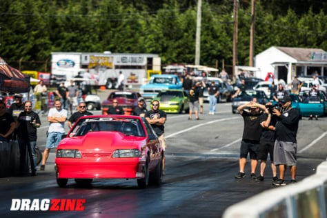2017-yellow-bullet-nationals-coverage-from-cecil-county-dragway-0260