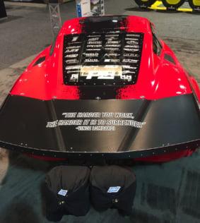 dragzines-blownz06-radial-tire-c7-vette-unveiled-at-the-sema-show-0012