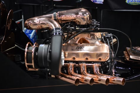gallery-every-drag-car-at-the-2017-pri-show-0058