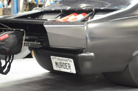 gallery-every-drag-car-at-the-2017-pri-show-0067