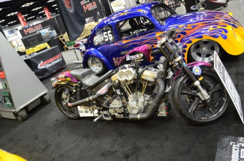 gallery-every-drag-car-at-the-2017-pri-show-0073