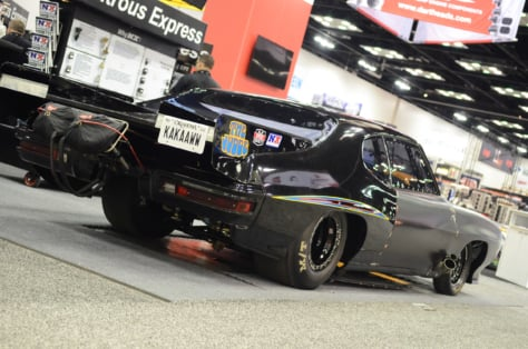 gallery-every-drag-car-at-the-2017-pri-show-0083