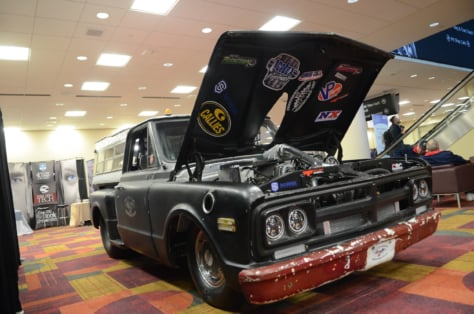gallery-every-drag-car-at-the-2017-pri-show-0088