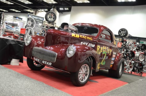 gallery-every-drag-car-at-the-2017-pri-show-0102