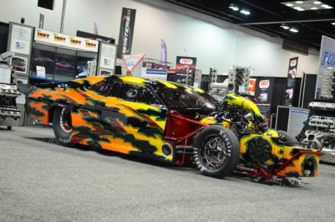 gallery-the-drag-cars-of-the-2017-pri-show-0012