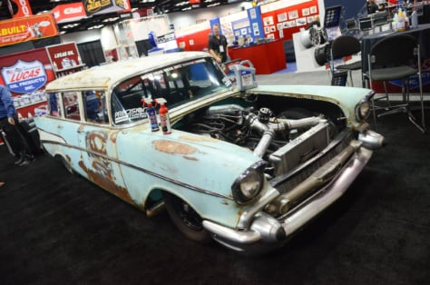gallery-the-drag-cars-of-the-2017-pri-show-0024