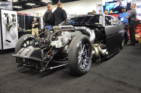 gallery-the-drag-cars-of-the-2017-pri-show-0027