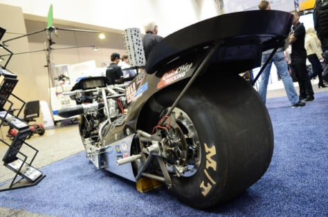 gallery-the-drag-cars-of-the-2017-pri-show-0035
