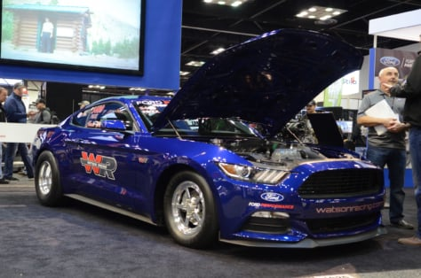 gallery-the-drag-cars-of-the-2017-pri-show-0049