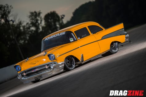 lutz-heading-to-drag-week-and-street-outlaws-in-new-1957-bel-air-0019