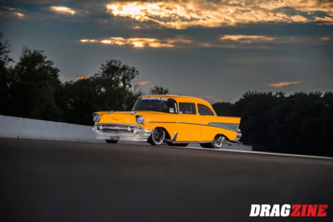 lutz-heading-to-drag-week-and-street-outlaws-in-new-1957-bel-air-0022