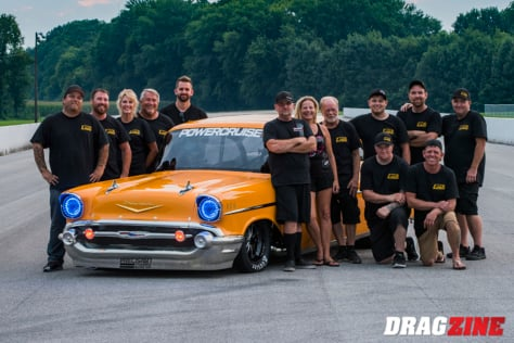 lutz-heading-to-drag-week-and-street-outlaws-in-new-1957-bel-air-0024