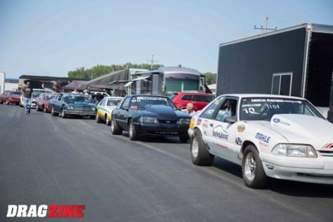 photo-extra-nmca-all-american-nationals-0019