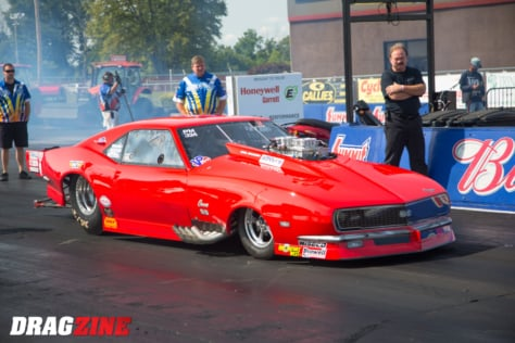 photo-extra-nmca-all-american-nationals-0067