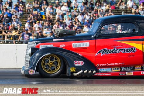 photo-extra-the-2017-california-hot-rod-reunion-in-bakersfield-0068