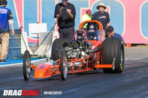 photo-extra-the-2017-california-hot-rod-reunion-in-bakersfield-0070