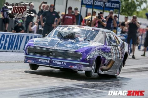 photo-extra-the-pdra-summer-nationals-from-tulsa-0034