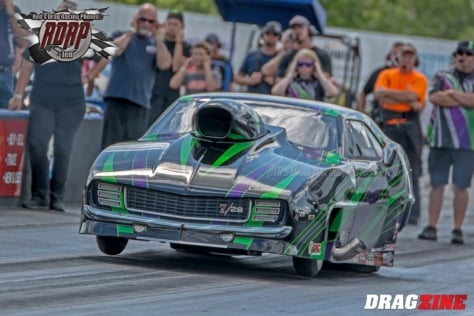 photo-extra-the-pdra-summer-nationals-from-tulsa-0035