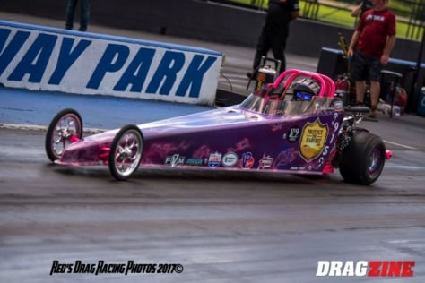 photo-extra-the-pdra-summer-nationals-from-tulsa-0053