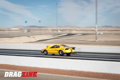 street-car-super-nationals-xiii-coverage-from-las-vegas-0092